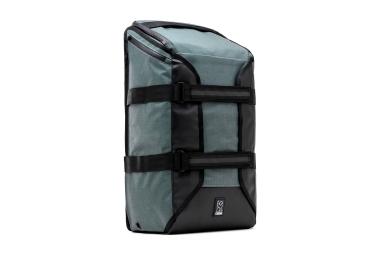 sac a dos chrome brigade 28l bleu