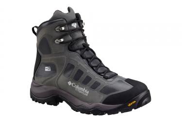Columbia Schuhe Wandern Daska Pass III