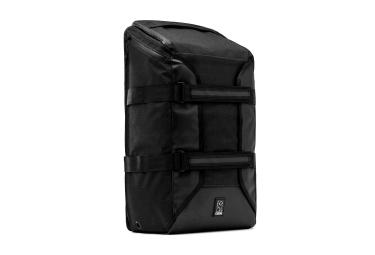 sac a dos chrome brigade 28l noir