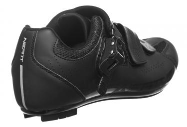 Zapatillas Carretera Neatt Asphalte Expert Noir / Noir