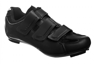 Zapatos Neatt Asphalte Race Road negros
