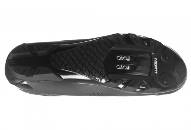 Chaussures VTT Neatt Basalte Race Noir