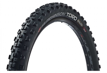 Pneu hutchinson toro koloss 27 5 plus rigide spidertech e bike 2 80