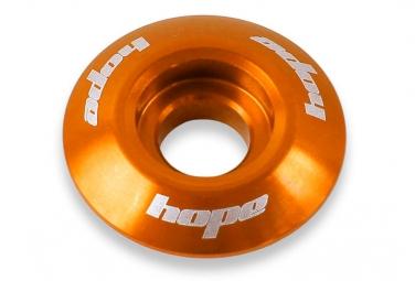 Capot de Direction Hope Orange