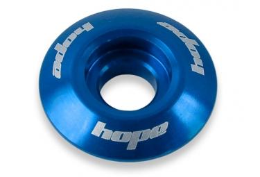 Capot de Direction Hope Bleu