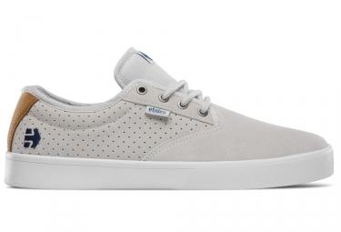ETNIES JAMESON SL Shoes White