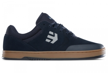 Chaussures etnies marana michelin bleu 41