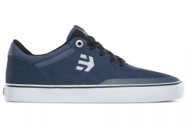 ETNIES Paar Schuhe MARANA VULC Blau Weiß