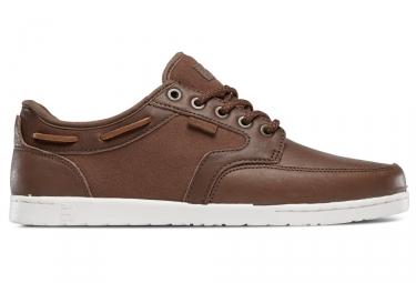 ETNIES Pair of Shoes DORY Brown