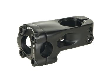 potence front load promax banger pro 22 2mm noir 53