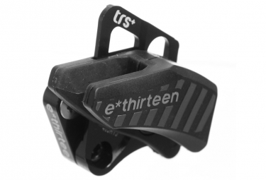 Chain Guide E-THIRTEEN TRS+ | Compact Slider | 28-38 | Type E