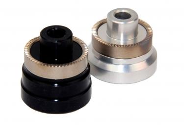Kit de Conversion Hope 9x135 mm Pro2/Pro2 Evo/Pro4