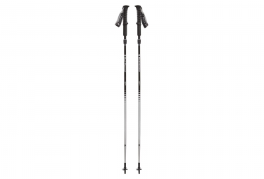 Black Diamond Distance Z bastones de trekking