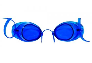 Lunettes de Bain Mako Arrowhead Bleu Foncé