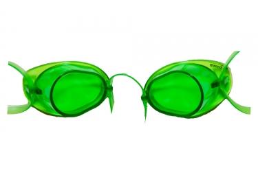 Lunettes de Bain Mako Arrowhead Vert
