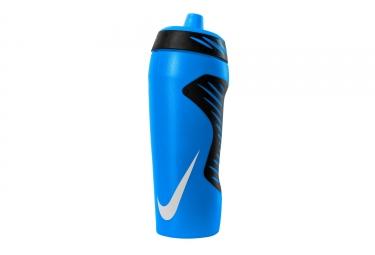 Nike Hyperfuel 530ml Blue