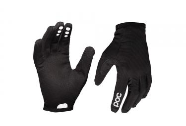 Poc Resistance Enduro Gloves - Noir