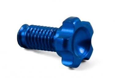 Vis de maitre cylindre hope bpc reach adjust tech bleu