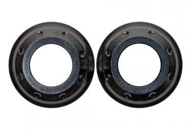 Kit Conversion Avant Crankbrothers 12x100mm Cobalt / Iodine / Zinc
