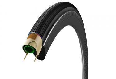 pneu vittoria corsa control g 700x25mm noir 25 mm