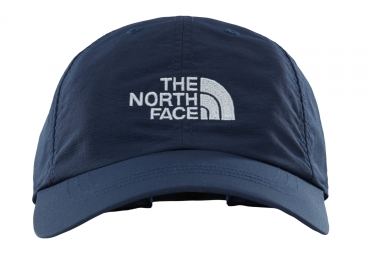 El North Face Horizon Hat Blue