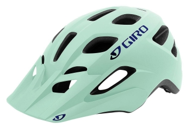 Giro Verce Women Helmet Matte Mint