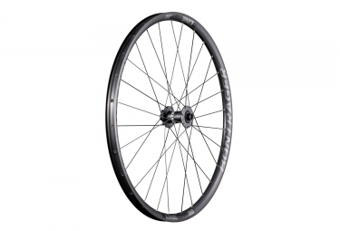 Bontrager Front Wheel Line Comp 30 TLR 29 '' | 15x110mm Boost