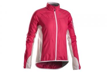 Bontrager Race Windshell Women's Jacket