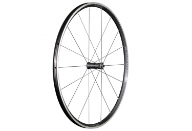 roue avant bontrager paradigm comp tlr