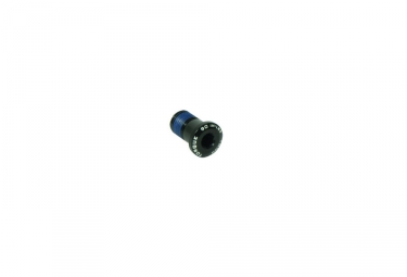 Trek Suspension Part Bolt M10X1