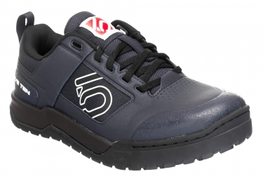 Scarpe MTB Five Ten Impact Pro Navy