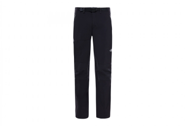 The North Face Speedlight Pant Black