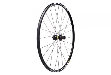 mavic 2018 roue arriere aksium disc 700 shimano sram 6 trous 9 x 135 mm