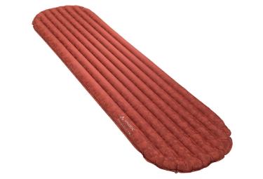 Matelas vaude performance 7cm m marron