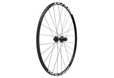 destockage roue mavic