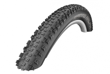 pneu schwalbe racing ralph 27 5 tubeless ready souple twinskin addix performance e 2