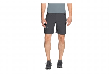 Vaude Scopi LW Shorts II Grey