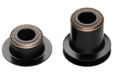 Adaptateur DT Swiss 10x135mm pour moyeux 240S/350