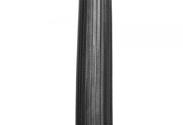 Boyau VITTORIA Corsa Control Graphene + Noir/Noir