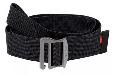 Vaude Yaki Belt Black S