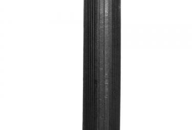 Boyau VITTORIA Corsa Graphene + 700mm Noir/Noir