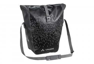 Vaude Aqua Back Luminum Single Black