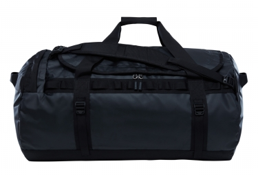 The North Face Sport Bag Duffel Base Camp Black