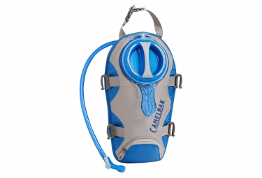 Camelbak UnBottle 2L Bladder Grigio Blu