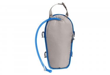 Camelbak UnBottle 2L Bladder Grey Blue