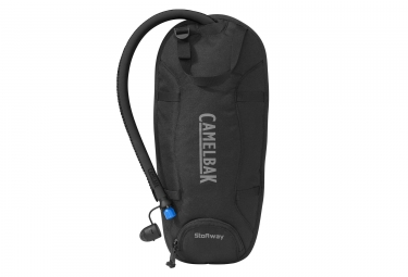 Camelbak Stoaway Insulated 3L Bladder Black