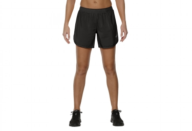 Asics 5.5IN Performance Short Black