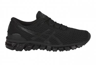 Chaussures running asics gel quantum 360 shift mx noir 42 1 2