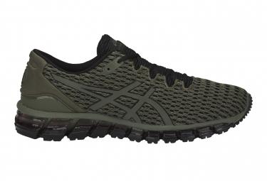 Chaussures running asics gel quantum 360 shift mx kaki 40 1 2