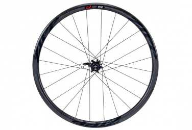 roue arriere zipp 202 firecrest v2 tubeless disc 9 12x135 142mm corps xdr stickers n